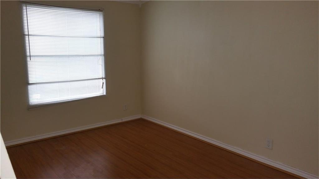 Sold Property | 615 Park Creek Avenue Forney, TX 75126 6