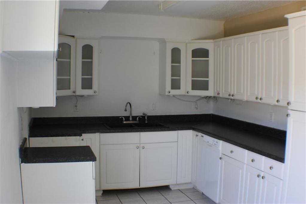 Sold Property | 9832 Park lane Court Dallas, Texas 75220 2