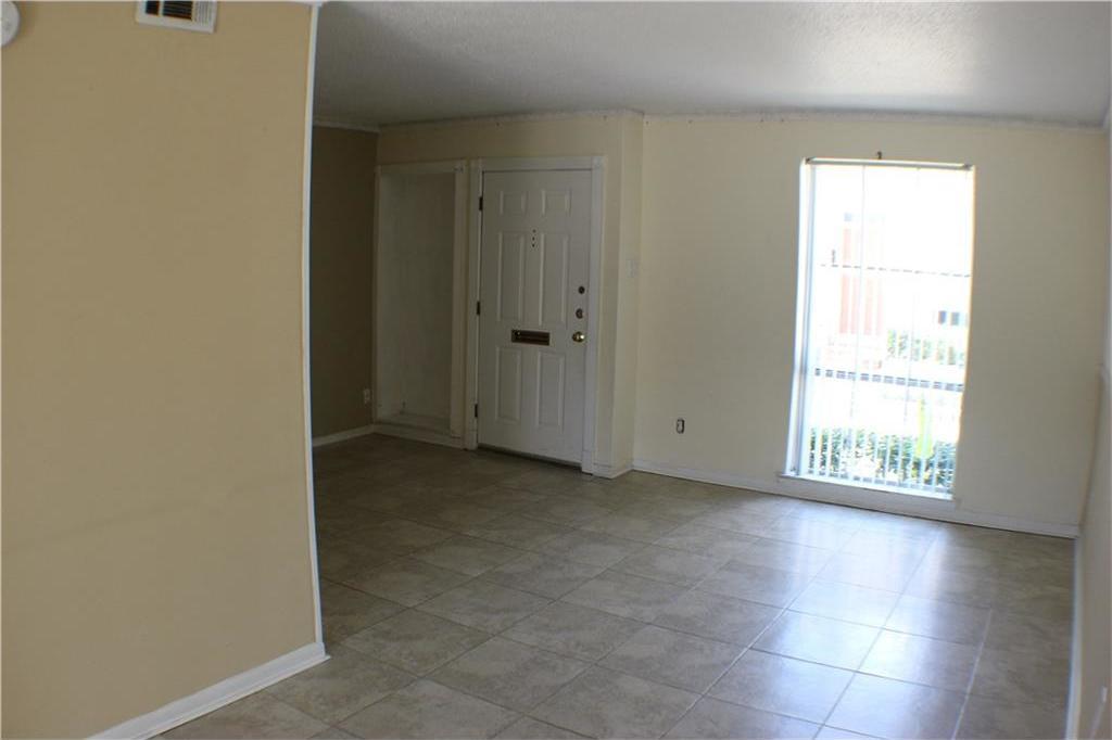 Sold Property | 9832 Park lane Court Dallas, Texas 75220 3