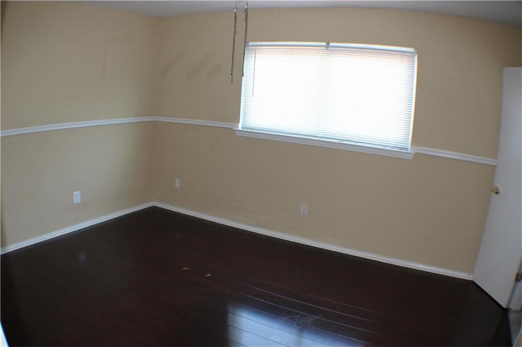 Sold Property | 9832 Park lane Court Dallas, Texas 75220 4