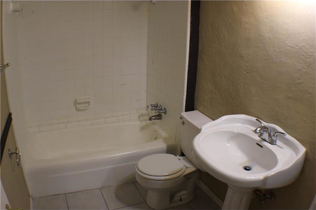 Sold Property | 9832 Park lane Court Dallas, Texas 75220 5