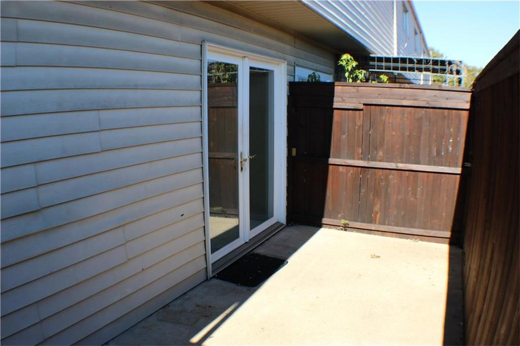Sold Property | 9832 Park lane Court Dallas, Texas 75220 6