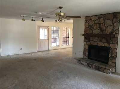 Sold Property | 3824 Cypress Avenue Dallas, Texas 75227 1