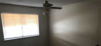 Sold Property | 3824 Cypress Avenue Dallas, Texas 75227 10