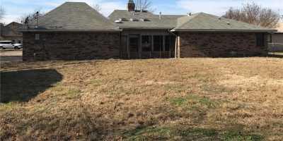 Sold Property | 3824 Cypress Avenue Dallas, Texas 75227 13