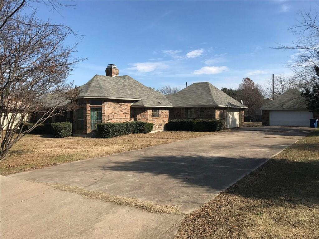 Sold Property | 3824 Cypress Avenue Dallas, Texas 75227 14