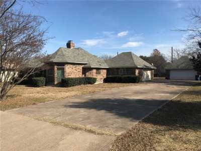 Sold Property | 3824 Cypress Avenue Dallas, Texas 75227 14