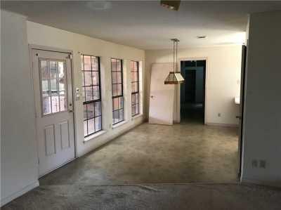 Sold Property | 3824 Cypress Avenue Dallas, Texas 75227 2