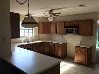 Sold Property | 3824 Cypress Avenue Dallas, Texas 75227 3