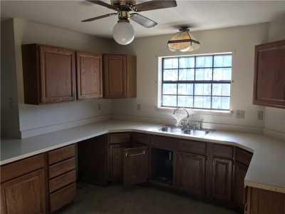 Sold Property | 3824 Cypress Avenue Dallas, Texas 75227 4