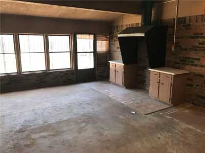 Sold Property | 3824 Cypress Avenue Dallas, Texas 75227 6