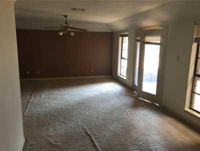 Sold Property | 3824 Cypress Avenue Dallas, Texas 75227 8