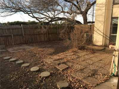 Sold Property | 2030 Court Place Garland, Texas 75041 10