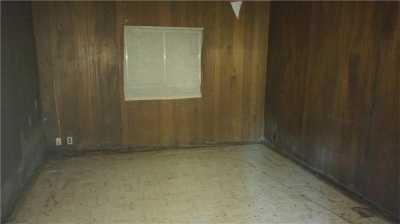 Sold Property | 2421 W Morton Street Denison, Texas 75020 1