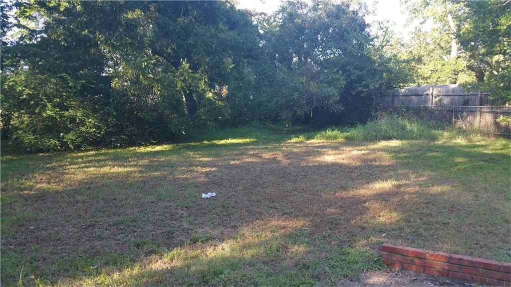 Sold Property | 2421 W Morton Street Denison, Texas 75020 5