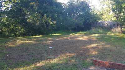 Sold Property | 2421 W Morton Street Denison, Texas 75020 5