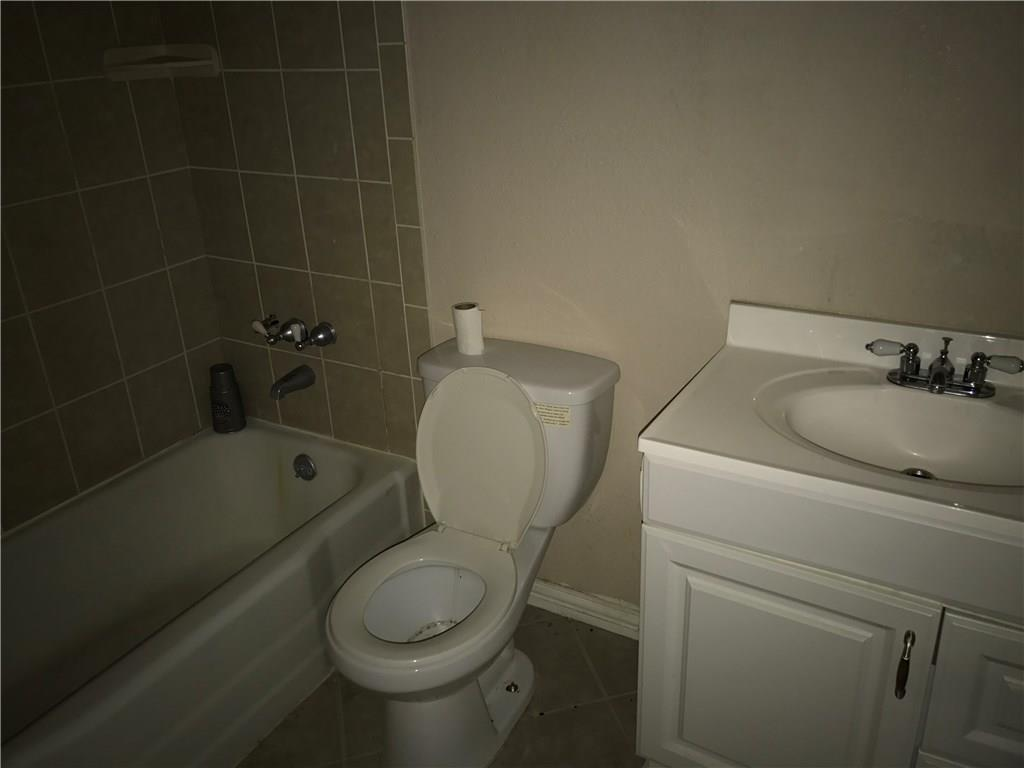 Sold Property | 1008 Joslin Street Irving, Texas 75060 4