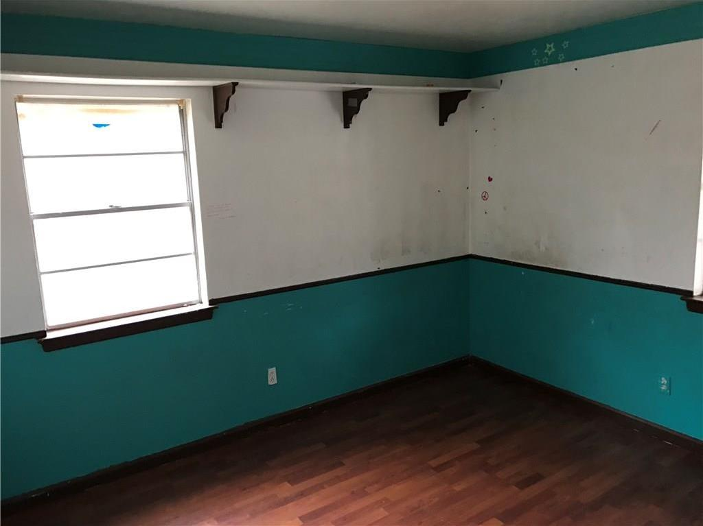 Sold Property | 1008 Joslin Street Irving, Texas 75060 5