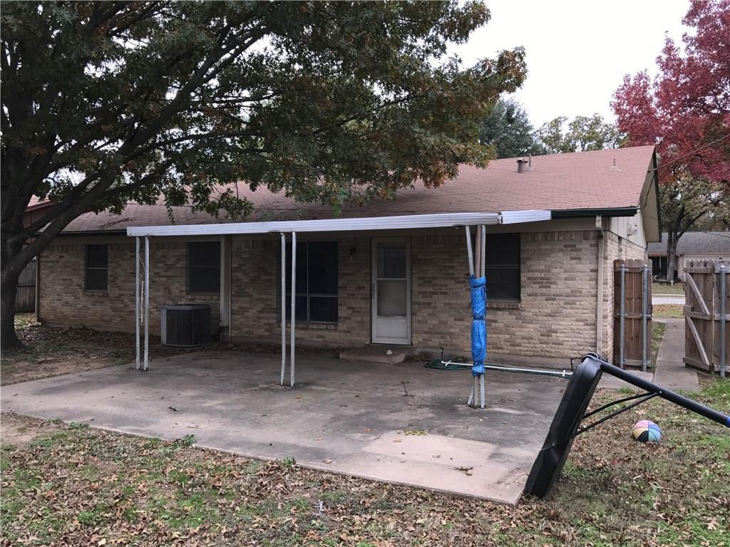 Sold Property | 1008 Joslin Street Irving, Texas 75060 6