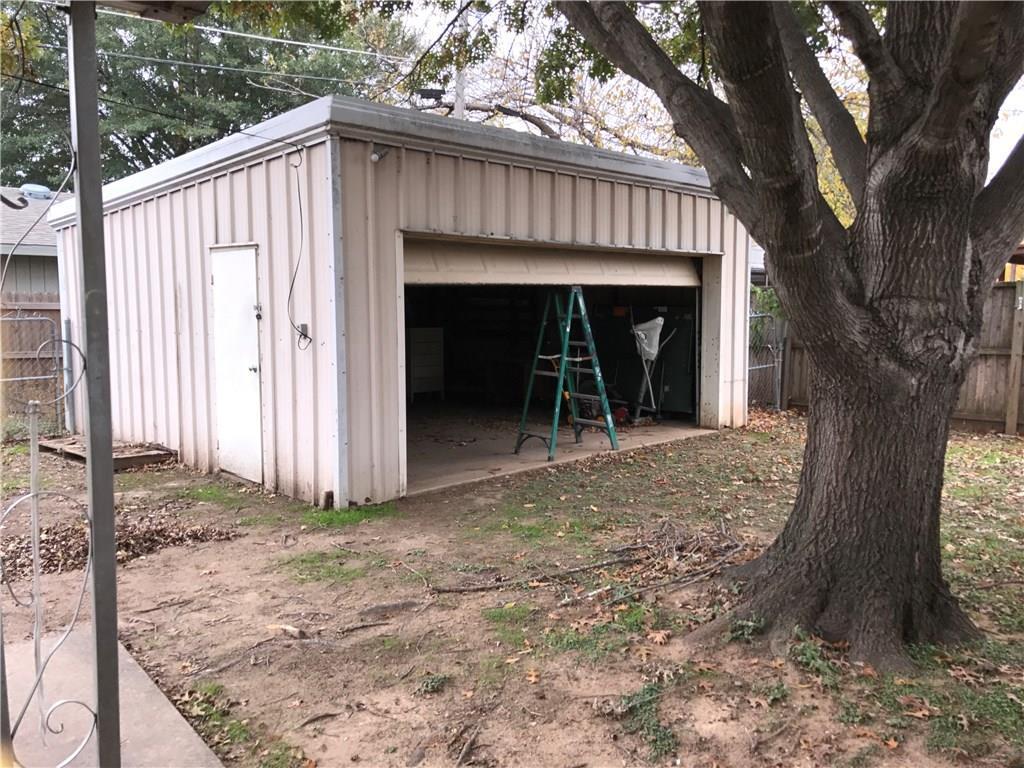Sold Property | 1008 Joslin Street Irving, Texas 75060 7