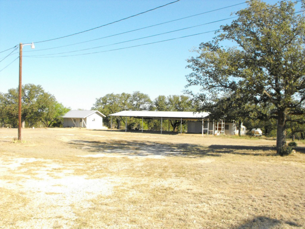 Sold Property | 1596 County Road 217  Breckenridge, Texas 76424 0