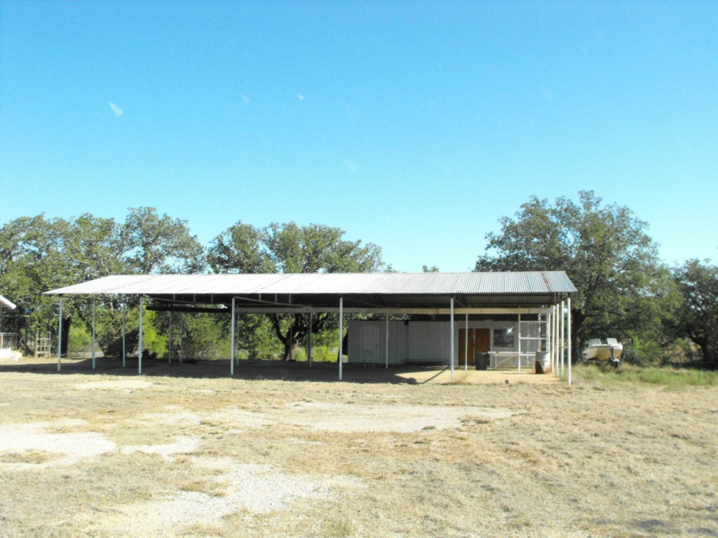 Sold Property | 1596 County Road 217  Breckenridge, Texas 76424 7