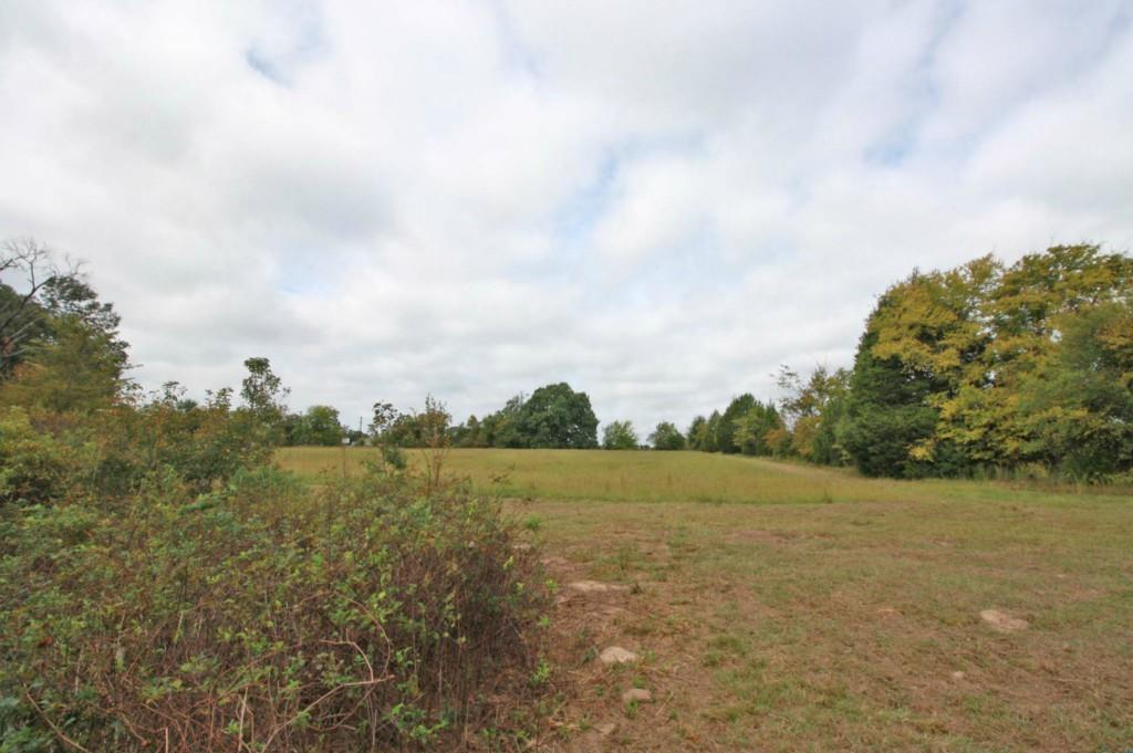 Sold Property | 18 Acres Hwy 19  Canton, Texas 75103 14