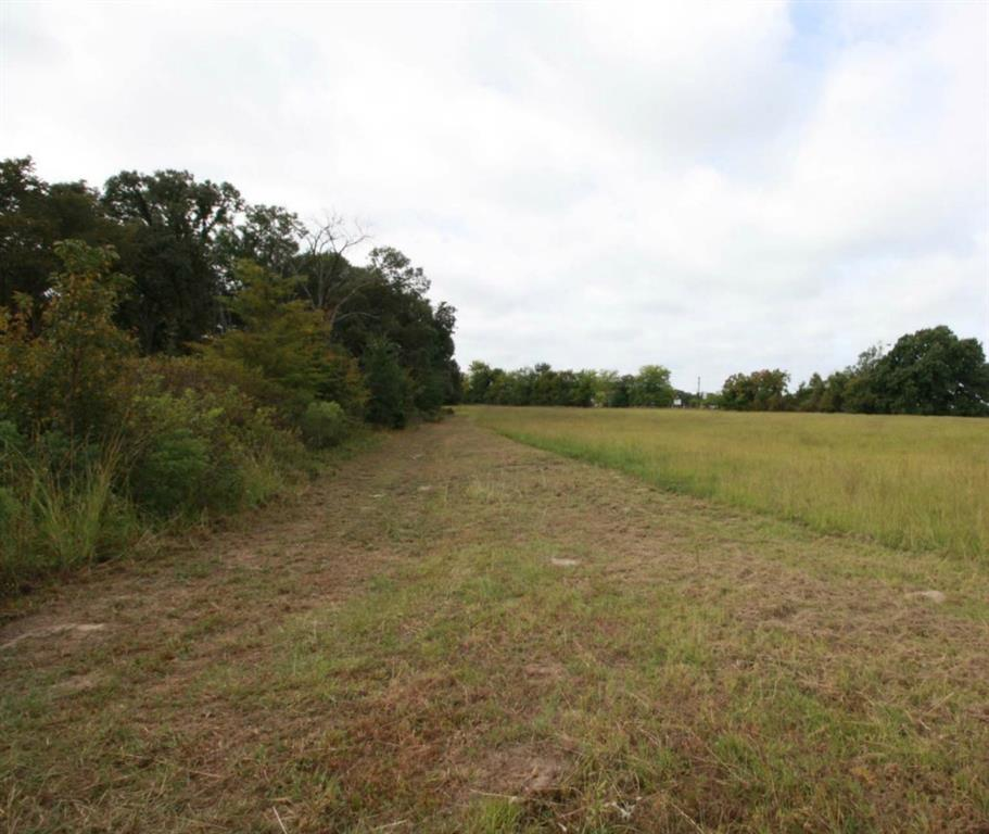 Sold Property | 18 Acres Hwy 19  Canton, Texas 75103 16