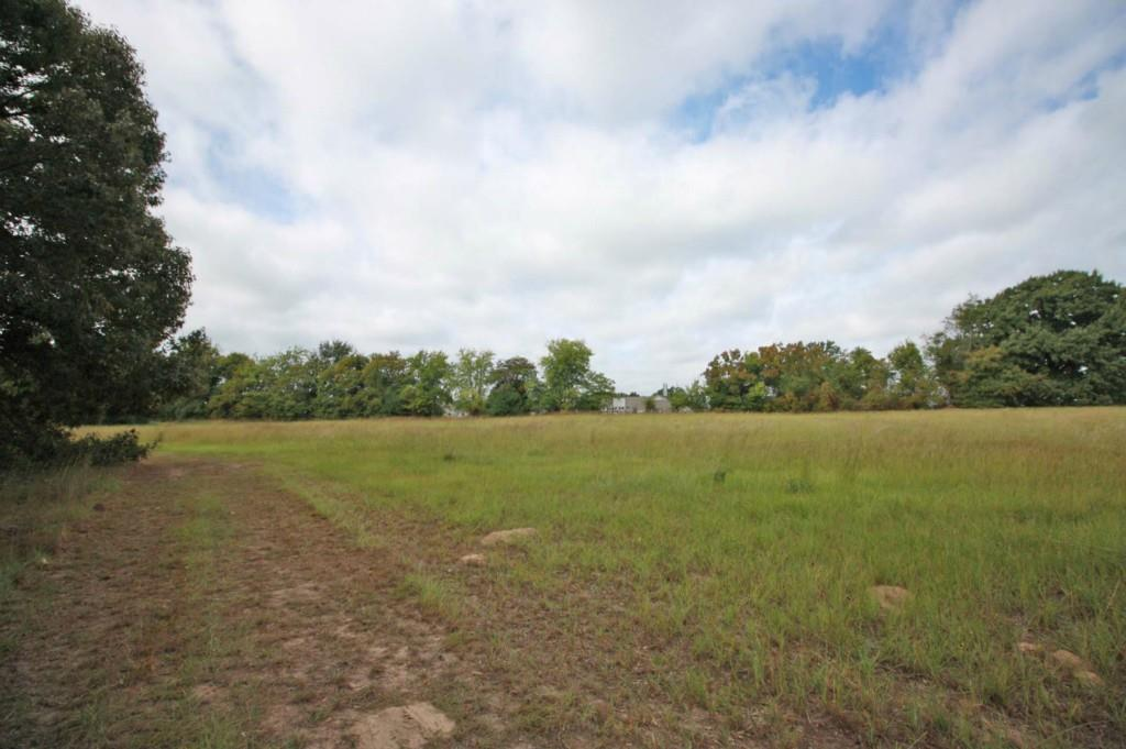 Sold Property | 18 Acres Hwy 19  Canton, Texas 75103 18