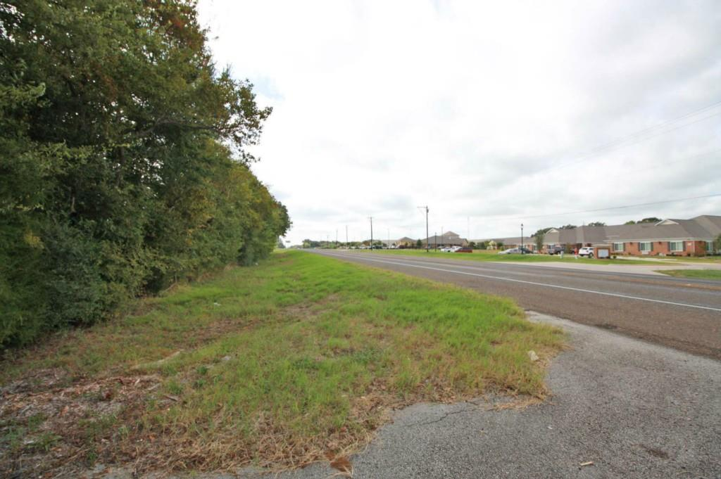 Sold Property | 18 Acres Hwy 19  Canton, Texas 75103 1