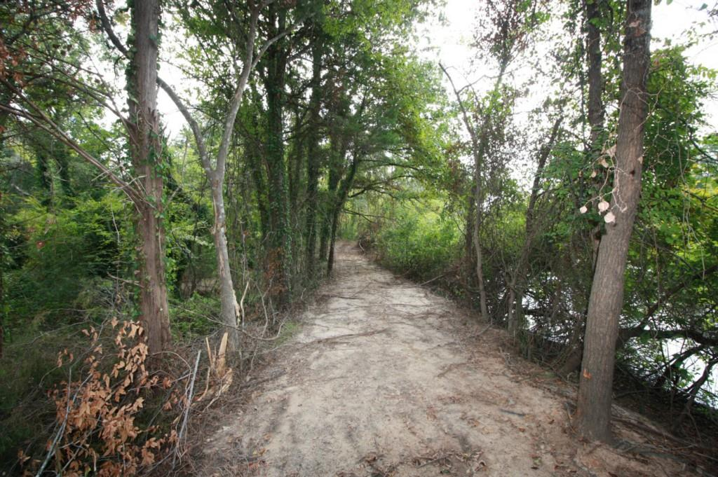 Sold Property | 18 Acres Hwy 19  Canton, Texas 75103 20