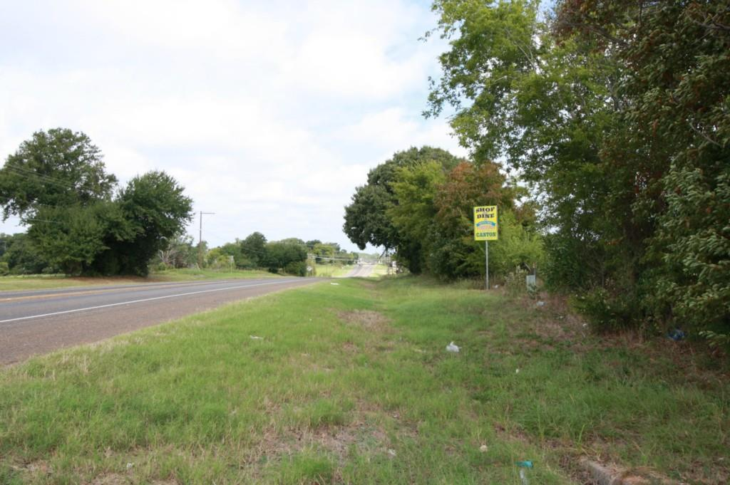 Sold Property | 18 Acres Hwy 19  Canton, Texas 75103 2
