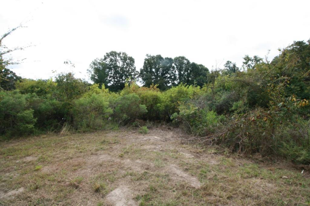 Sold Property | 18 Acres Hwy 19  Canton, Texas 75103 4