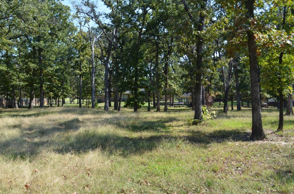 Sold Property | 0 County Road 3640  Sulphur Springs, Texas 75482 2