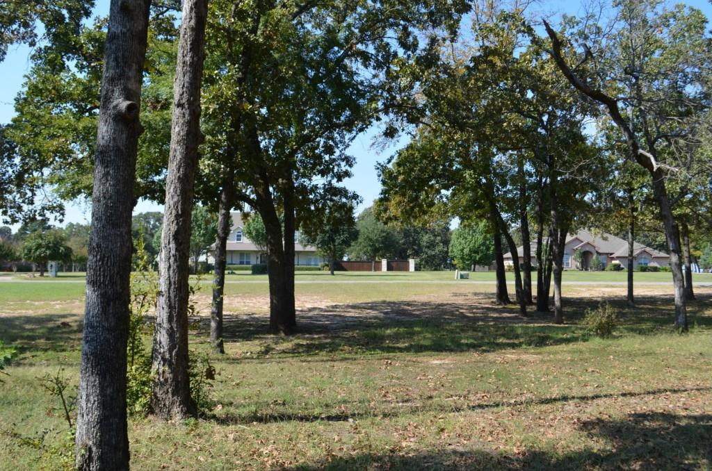 Sold Property | 0 County Road 3640  Sulphur Springs, Texas 75482 6