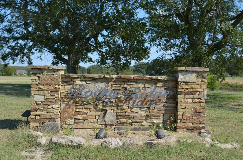 Sold Property | 0 County Road 3640  Sulphur Springs, Texas 75482 7