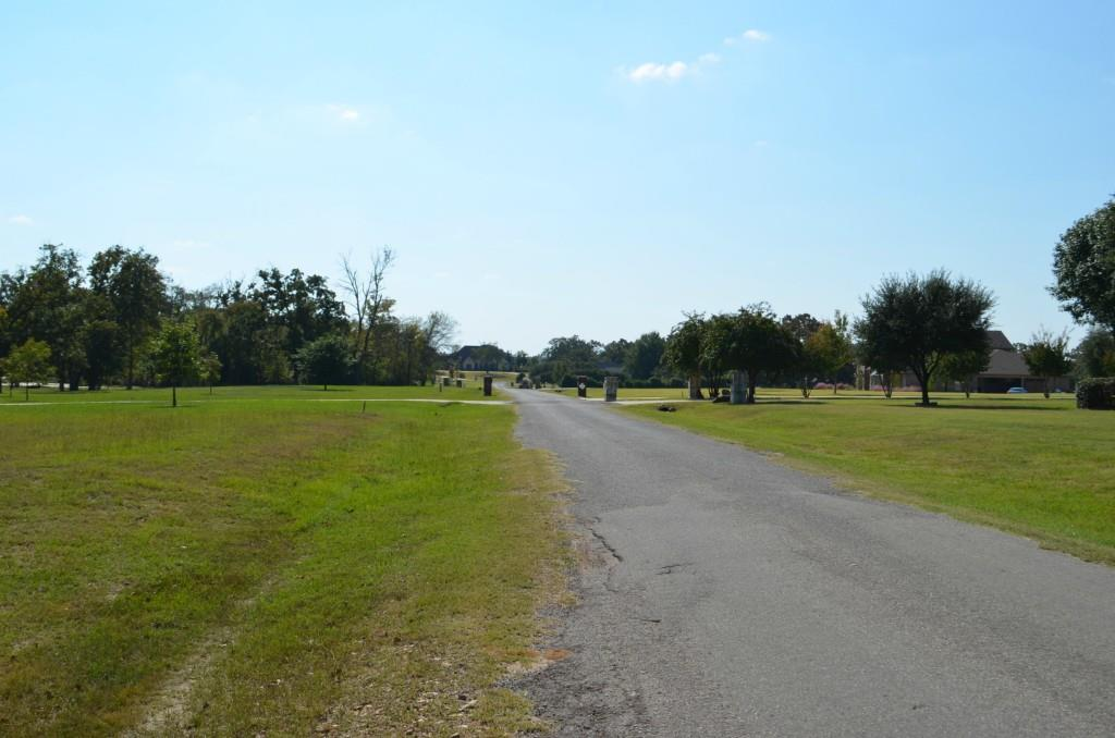 Sold Property | 0 County Road 3640  Sulphur Springs, Texas 75482 8
