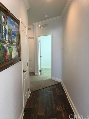 Closed | 14092 Browning Avenue   #165 Tustin, CA 92780 7
