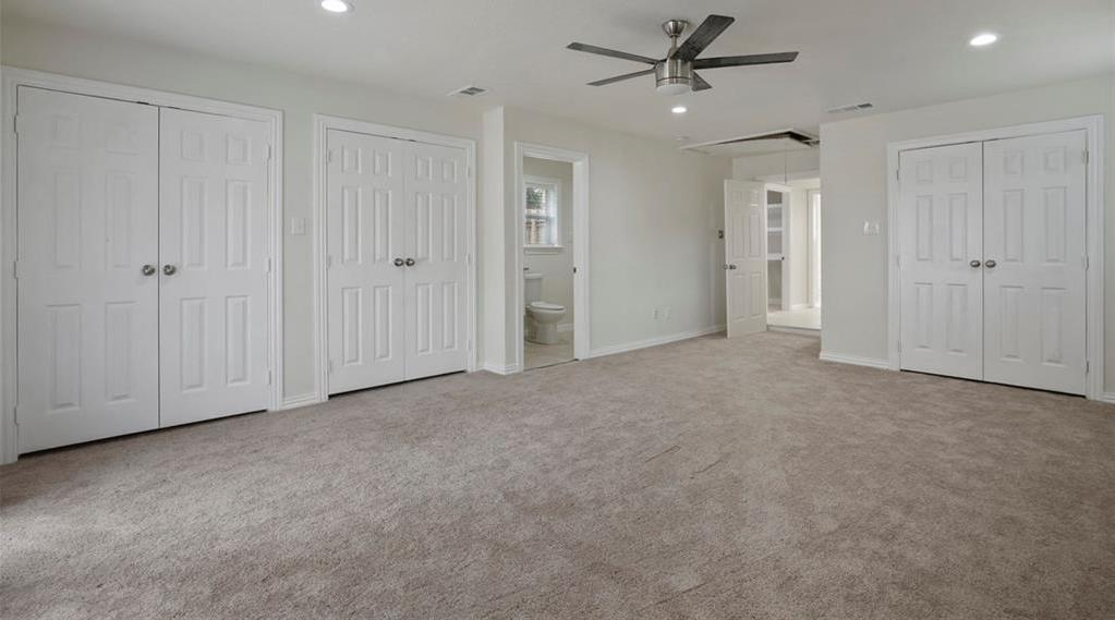 Sold Property | 3663 Race Street Fort Worth, Texas 76111 20