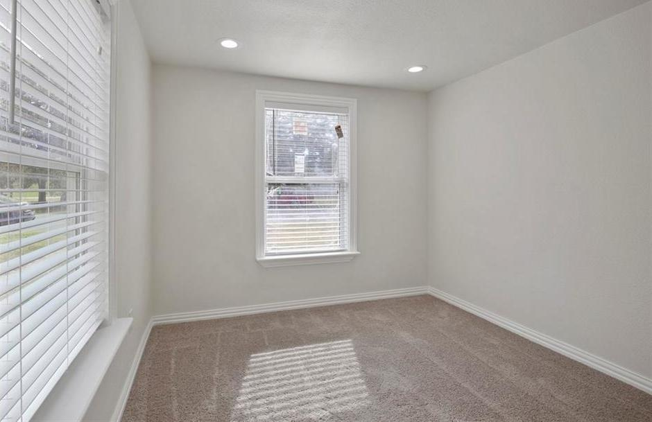 Sold Property | 3663 Race Street Fort Worth, Texas 76111 28