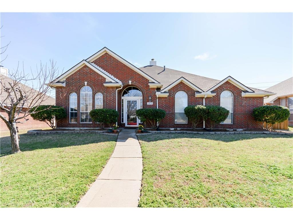 Sold Property | 11613 Amber Valley Drive Frisco, Texas 75035 0