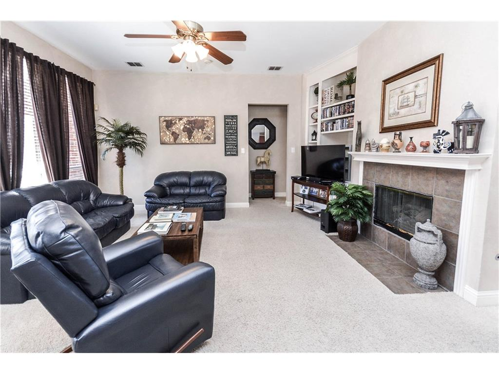 Sold Property | 11613 Amber Valley Drive Frisco, Texas 75035 3