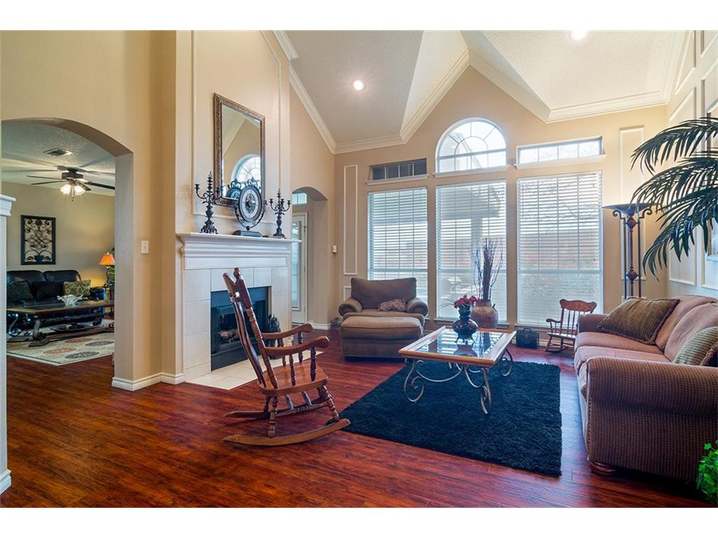 Sold Property | 8550 Shadybrooke Court North Richland Hills, Texas 76182 7