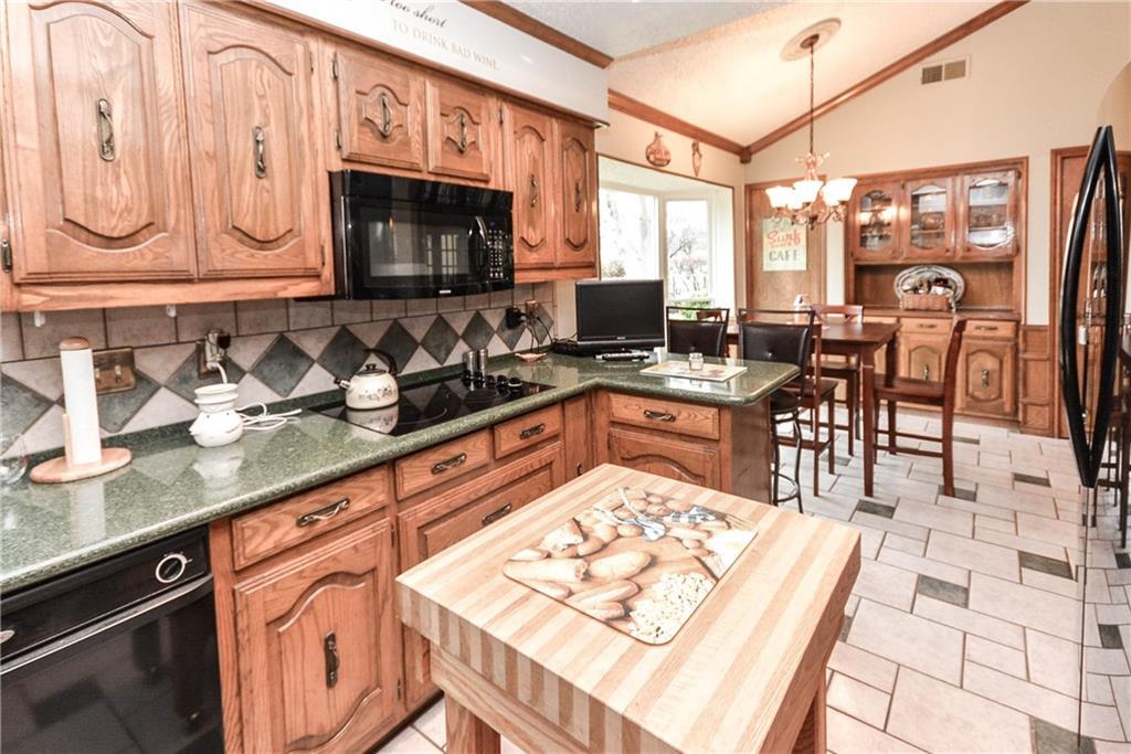 Sold Property   2341 Tamarisk Lane Plano, Texas 75023 9