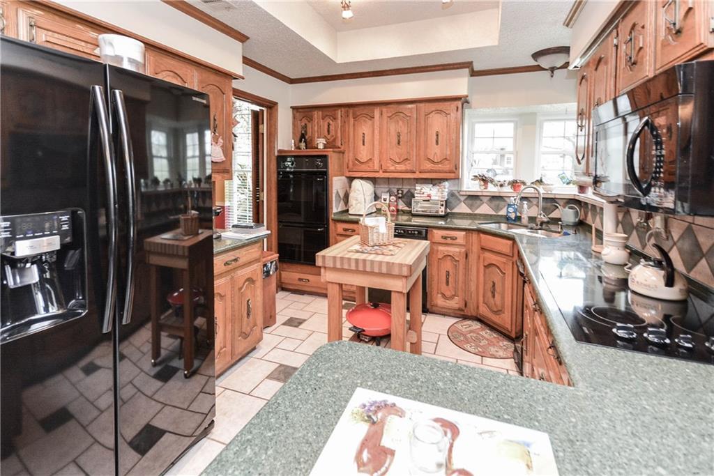 Sold Property   2341 Tamarisk Lane Plano, Texas 75023 10