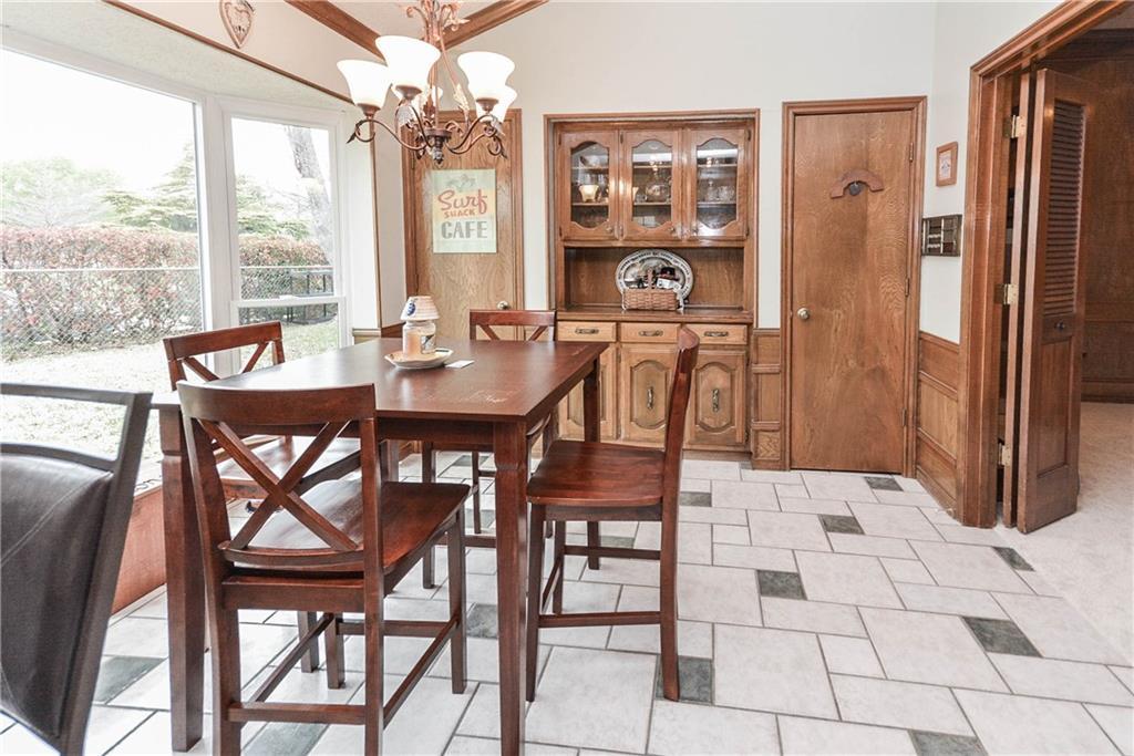 Sold Property   2341 Tamarisk Lane Plano, Texas 75023 11