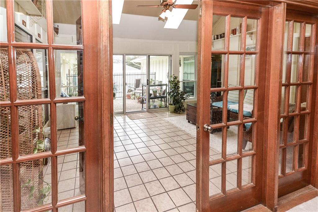 Sold Property   2341 Tamarisk Lane Plano, Texas 75023 12