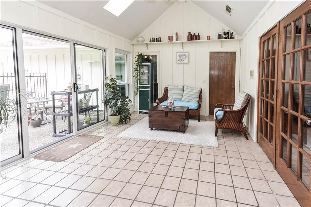 Sold Property   2341 Tamarisk Lane Plano, Texas 75023 13
