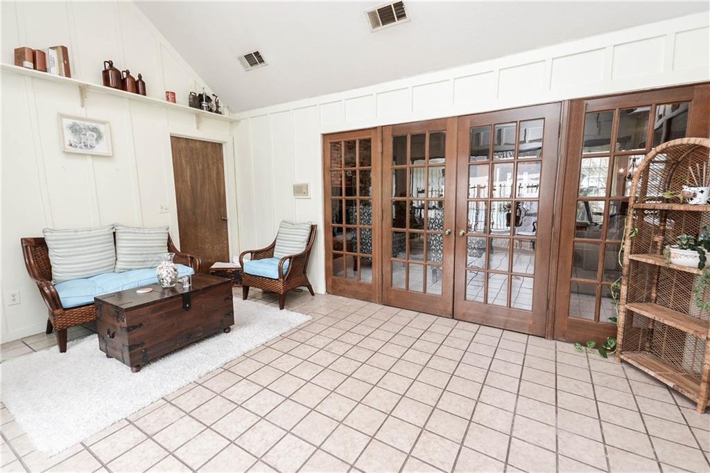 Sold Property   2341 Tamarisk Lane Plano, Texas 75023 14