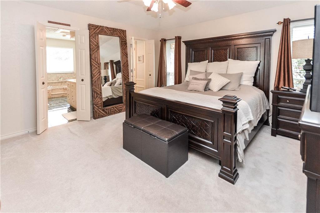 Sold Property   2341 Tamarisk Lane Plano, Texas 75023 15